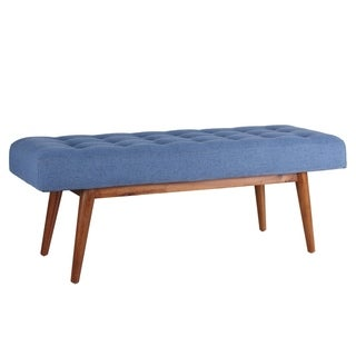 Porthos Home Etheline Side Bench