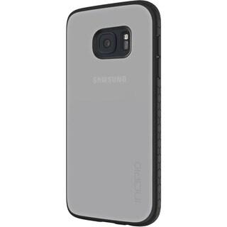 Incipio Octane Co-Molded Impact Absorbing Case for Samsung Galaxy S7