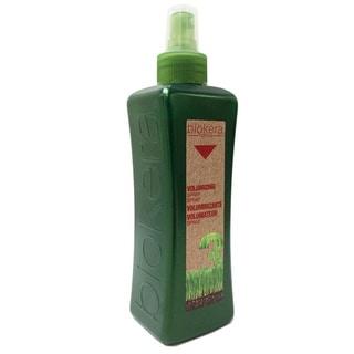 Salerm Biokera Natura Regenerating Volumizing Spray