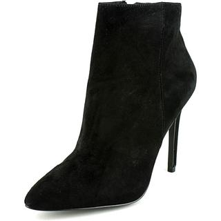 Charles By Charles David Women's 'Peggy' Regular Suede Boots