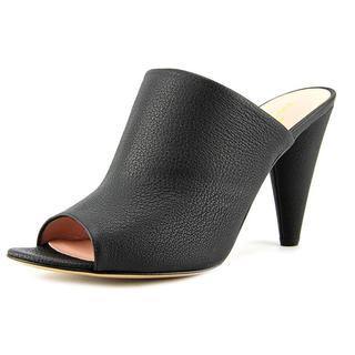 Kate Spade Women's 'Bova' Leather Dress Shoes