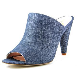 Kate Spade Women's 'Bova' Regular Suede Dress Shoes
