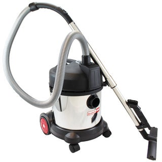 ReadiVac 35405DS 5 Gallon Wet/Dry Vac