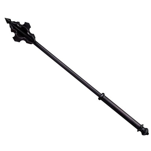 Cold Steel MAA Gothic Mace Sword