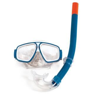 Poolmaster Monaco Junior Sport Swim Set|https://ak1.ostkcdn.com/images/products/11541442/P18487398.jpg?impolicy=medium