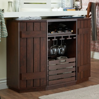 rustic buffets sideboards u0026 china cabinets shop the best brands today
