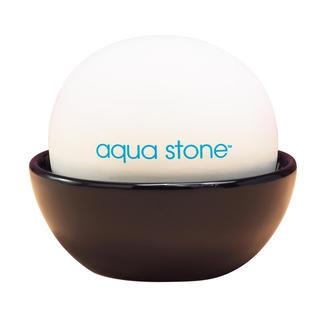 As Seen On TV Aqua Stone Humidifier