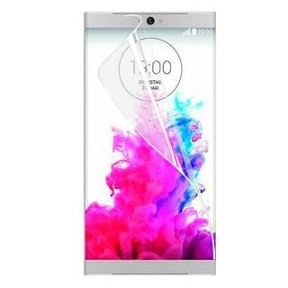 Insten Clear/ Tempered Glass LCD Screen Protector Film Cover For LG G5