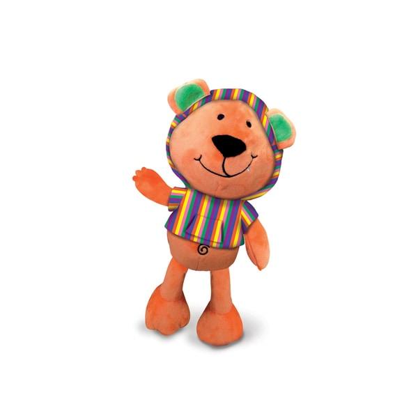 Neat-Oh Splushy Splasher Bear