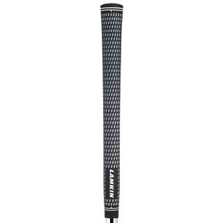 Lamkin Crossline 13-piece Golf Grip Bundle