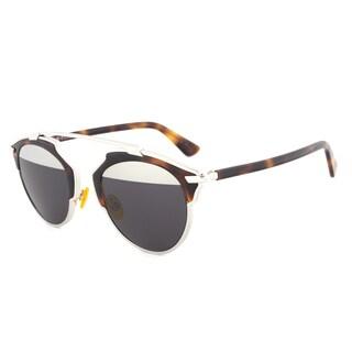 Dior SOREAL AOOMD Sunglasses