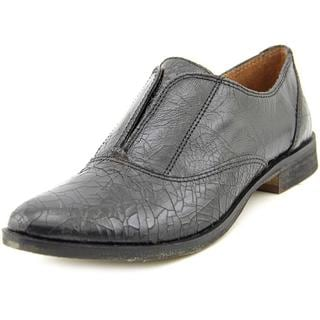 Matisse Women's 'Deeds' Leather Dress Shoes