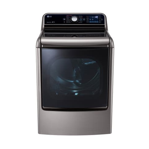 Mega Large Capacity TurboSteam Dryer