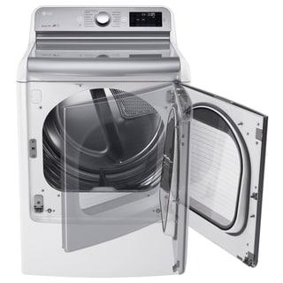 Washers Amp Dryers Shop The Best Large Appliances Deals