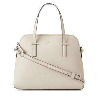 Kate Spade Cedar Street Maise Satchel Handbag
