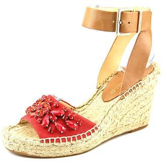 Ivanka Trump Women's 'Dona 3' Leather Dress Shoes