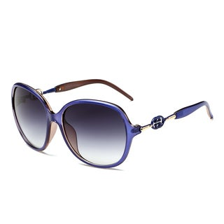Dasein Romance Butterfly Women's Sunglasses