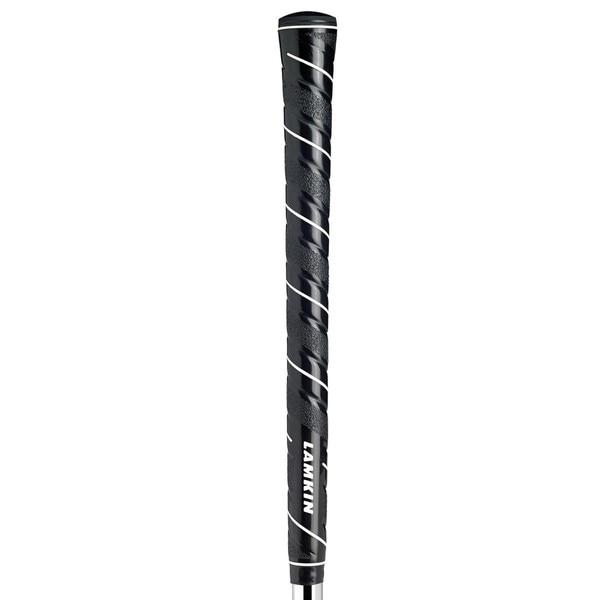 Lamkin Wrap-Tech 13-piece Golf Grip Bundle