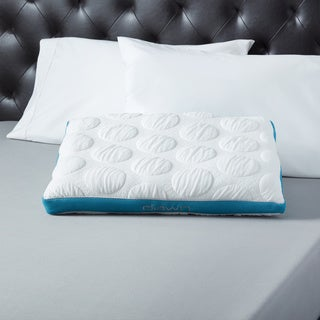 Bedgear Dawn Performance Latex Pillow