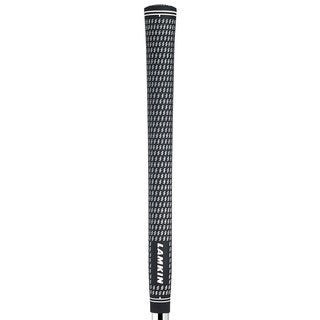 Lamkin Crossline 25-piece Golf Grip Bundle