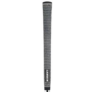 Lamkin Crossline Full Cord 25-piece Golf Grip Bundle