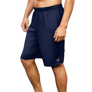 Champion Men's Core Training Shorts (More options available)