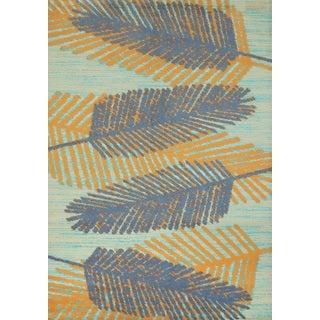 "Panama Jack Island Breeze Breezy Days Accent Rug (2'7 x 3'1) - 2'7"" x 3'10"""