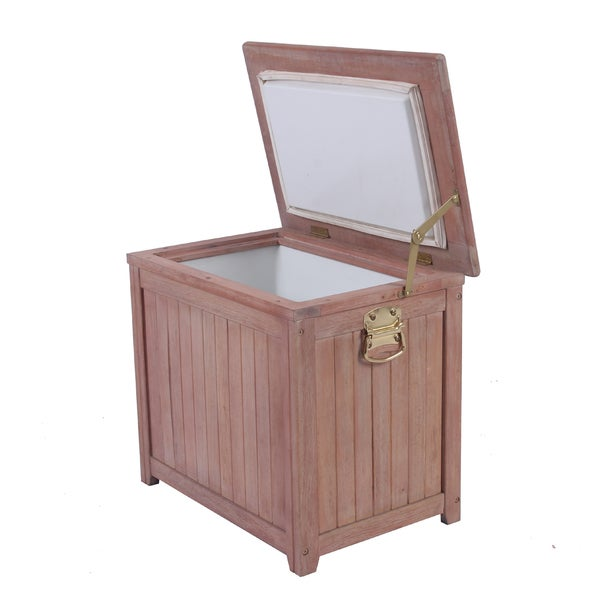 Cambridge Casual Astoria Cooler Box
