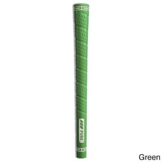 Pure Grips Wrap 13-piece Golf Grip Bundle