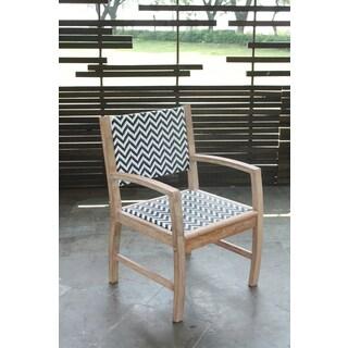 Carson Carrington Copenhagen Dining Chair