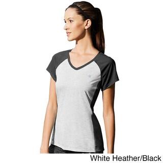 Champion Women's Marathon T-Shirt
