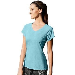 Champion Women's Marathon T-Shirt (5 options available)