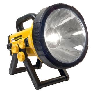 Wagan 18M Brite-Nite Mega Spotlight EL-2741