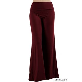 e8a0518794c9e Red Women s Clothing
