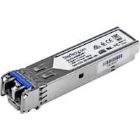 StarTech.com Cisco GLC-LH-SMD Compatible SFP Module - 1000BASE-LX/LH