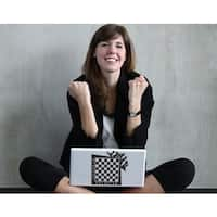 Chess Laptop Decal Vinyl Wall Art Home Decor