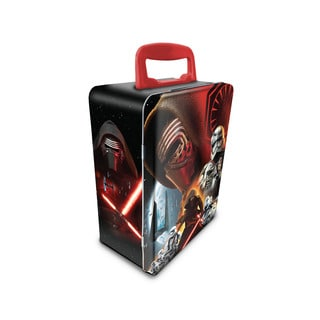Neat-Oh Star Wars Episode 7 Storage Tin