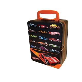 Neat-Oh Hot Wheels 18 Car Vintage Tin https://ak1.ostkcdn.com/images/products/11545569/P18490903.jpg?_ostk_perf_=percv&impolicy=medium
