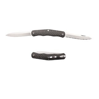 Cold Steel Lucky One 2 5/8in Folding Blade Knife