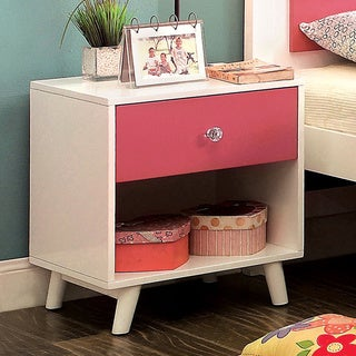 Blue Kids Furniture Store  Shop The Best Deals For Jun 2017