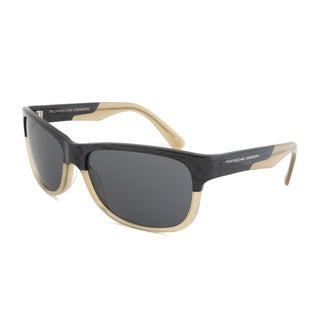 Porsche Design P8546 D Sunglasses