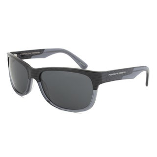 Porsche Design P8546 C Sunglasses