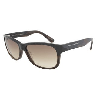 Porsche Design P8546 B Sunglasses