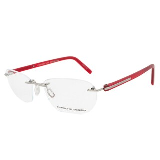 Porsche Design P8245 D Eyeglass Frames