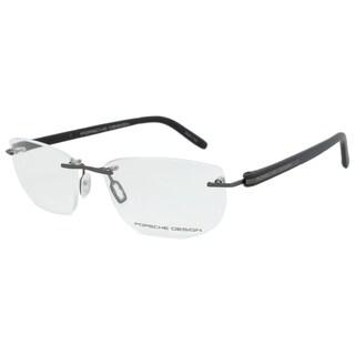 Porsche Design P8245 A Eyeglass Frames