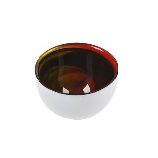 Matisse Small Nut Bowl