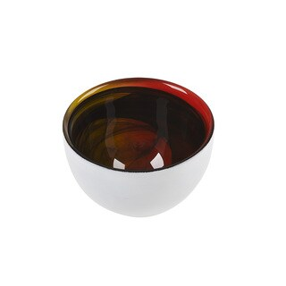 Matisse Small Nut Bowl|https://ak1.ostkcdn.com/images/products/11546565/P18491757.jpg?_ostk_perf_=percv&impolicy=medium