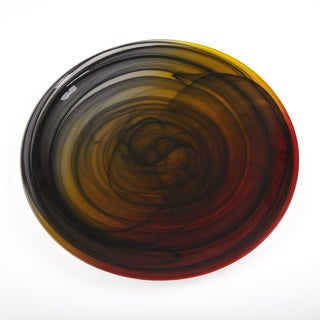 Matisse Charger Plate