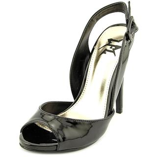 LFL Women's 'Genesis ' Patent Dress Shoes