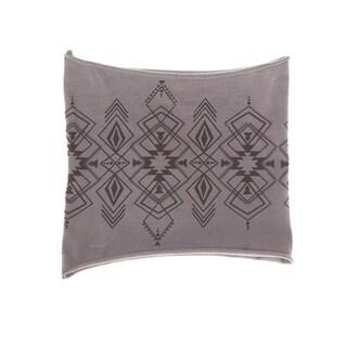 Geometric Native Organic Cotton Headband (Nepal)